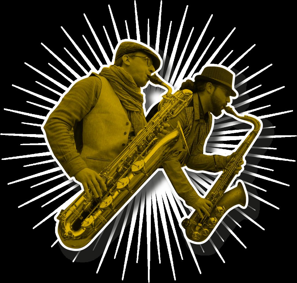 BrasstheGitano_saxo
