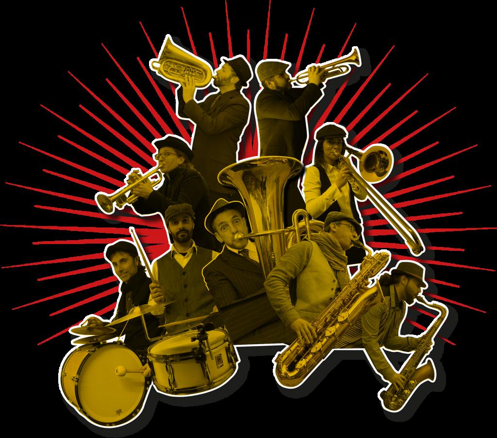 BrasstheGitano_tots