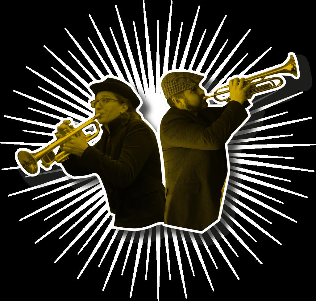 BrasstheGitano_trompeta